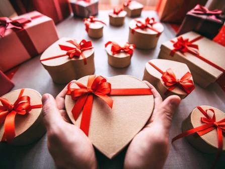 Брендированный сувенир это подарок, который окупается многократно.