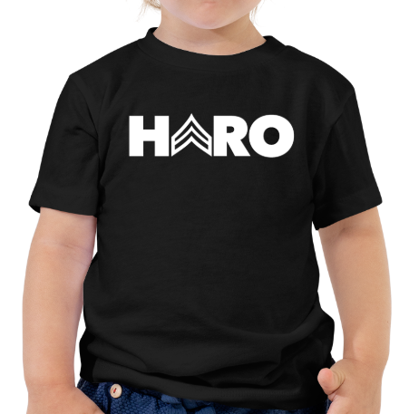 Toddler HERO Premier