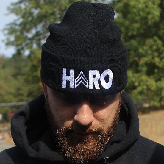 HERO Knitted Cap