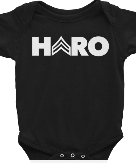 Infant HERO Premier