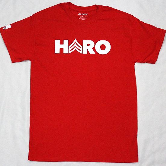 Color HERO Premier (3 Colors Available)
