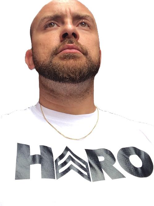 Premier Hero Tee
