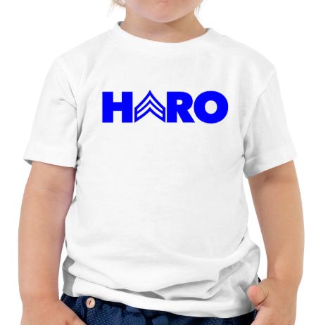 Toddler HERO Premier