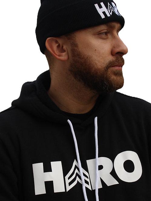 Premier Hero Hoodie