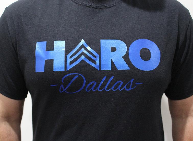 Hometown Dallas HERO