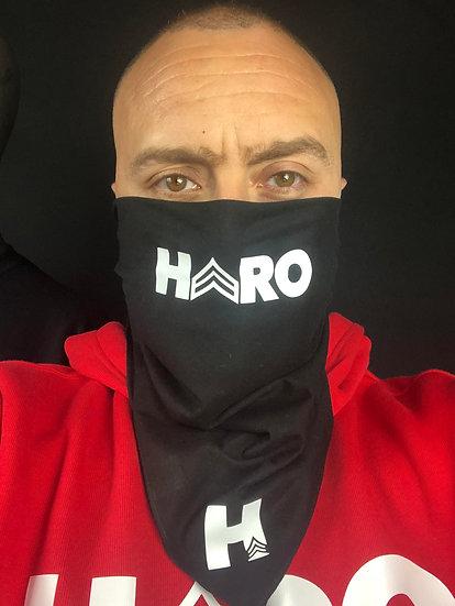 HERO Bandana