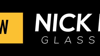 Video: Light Post Exclusive - Nick Paul GlassWorks