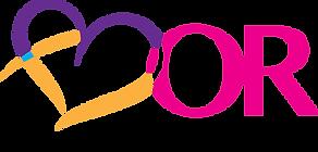 Logo Amor.png