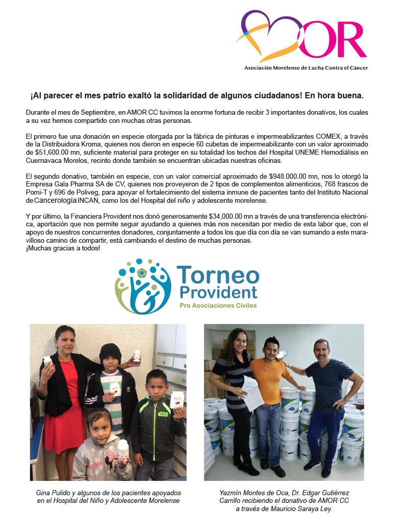Donativos Septiembre.png