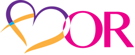 Logo Amorcc.png