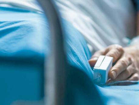 ¿Cuál es la diferencia entre Cuidado dela Salud y Manejo de las Enfermedades?
