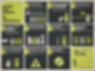8U-buLJnF88ks4khnMPeg8xEWhAaGdPxTOju4VtV