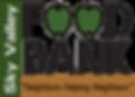 sky-valley-food-bank-new-logo-250x180.pn