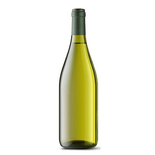 Villard Blanc