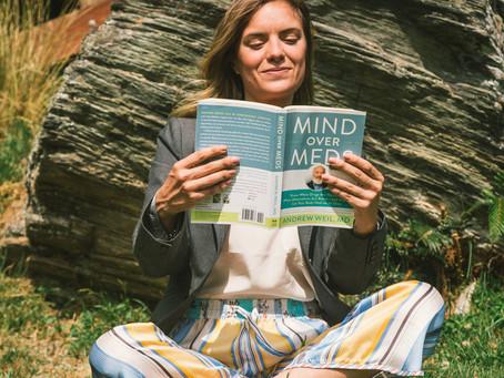 Mind over Meds