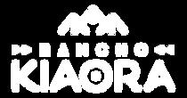 Logo-Transparente-Mediano BLANCO.png