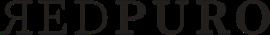 Logo Red Puro3.png