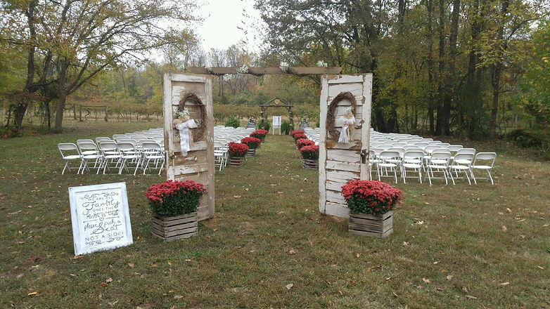 wedding cerimony photo.jpg