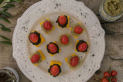 Cuadrados de polenta.jpg