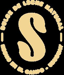 Logo 2 beige.png