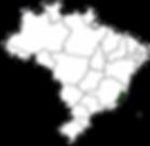 mini mapa brasil.png