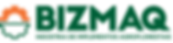 logo bizmaq.png