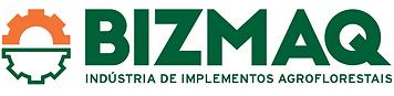 logo bizmaq site.png