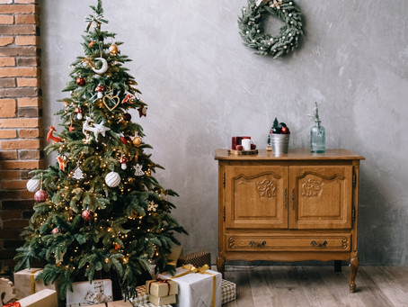 How to Celebrate Christmas Safely? Covid-19 Plans