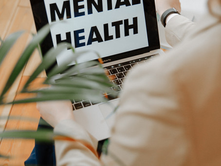 Why have psychologists and psychiatrists become extremely busy these days?