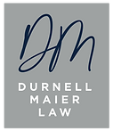 Durnell Maier Law Square Logo.png