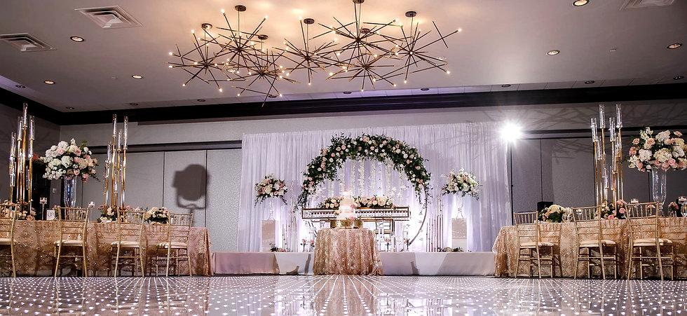 Steva_Darius_Marriott_Wedding-9473_edite
