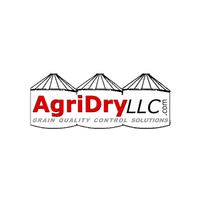 AgriDry LLC