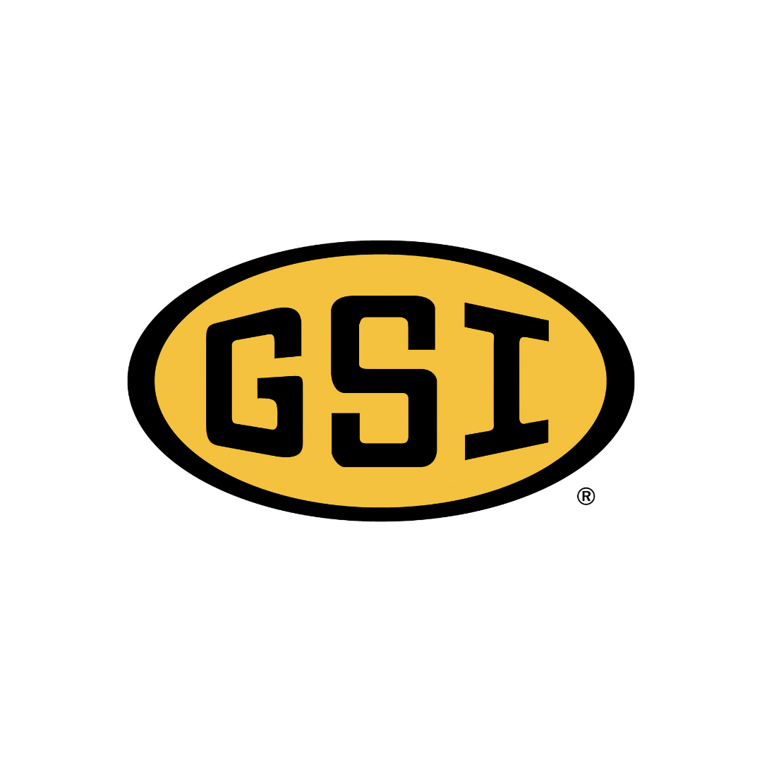 GSI Grain Systems