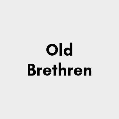 Old Brethren