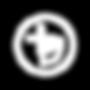 Troy Brethren Logo White