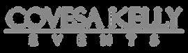 CKE-Logo-FullGrey_edited.png