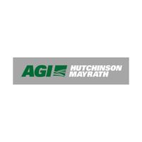 AGI Hutchinson Mayrath