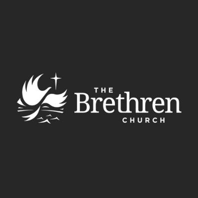 The Brethren Church