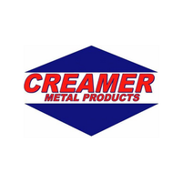 Creamer Metal Prodcts