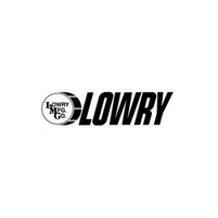 Lowry Manufacturing Company