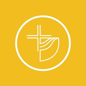 Brethren Church Cross Yellow.png