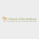 Church of the Brethren