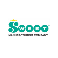 Sweet Manufacturing Company
