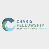 Fellowship of Grace Brethren Churches dba Charis Fellowship
