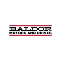 Baldor Motors and Drives