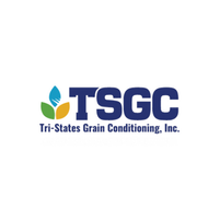 Tri-States Grain Conditioning