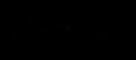 Grassroots Creative Co Logo Black 2.png