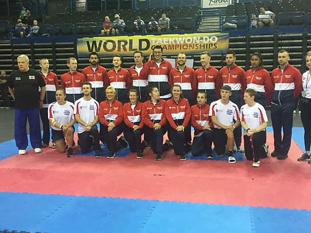 TKD World champs 2.jpg