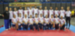 TKD World champs 3.jpg