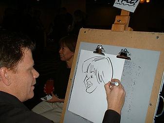 Caricaturists.jpg